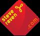 steveraven.com
